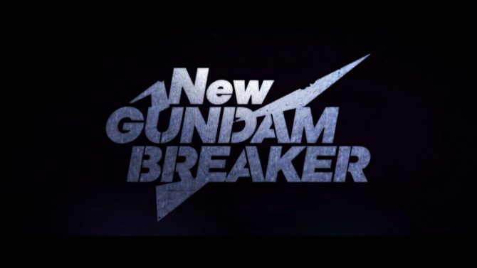 NewGundamBreaker-ds1-670x377-constrain