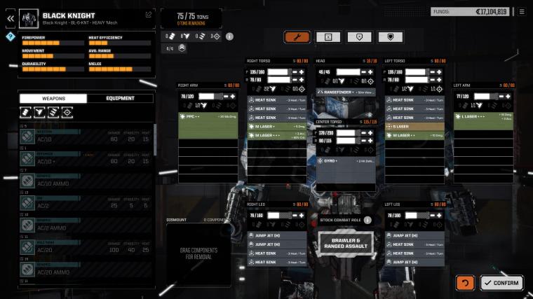 BattleTech Screenshot 2018.05.19 - 00.54.33.74